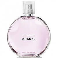 Chanel Chance Eau Tendre 100 мл туалетная вода (Шанель Шанс Тендр)