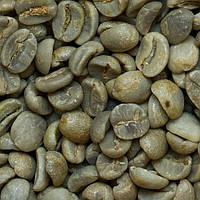 Кофе арабика «Арабика Бразилия Сантос» 100 г