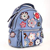 eac48c10c940 Красивая сумка для девочки в Украине. Сравнить цены, купить ...