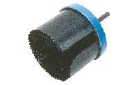 Сверло для великих отворів, 7 , 26-63х43 мм
