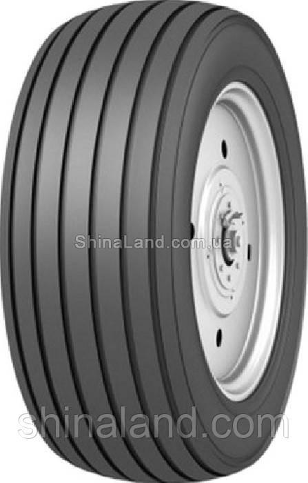 Всесезонные шины АШК NorTec IM-17 (с/х) 10X75 R15,3 126A6 Россия 2018