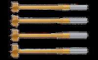 Фрези до дерева, 15, 18, 20, 22 мм , фото 1