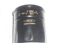 Фильтр маслянный Ланос (WIX) WL 7129 без упаковки