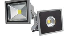 Прожекторы LED 12V