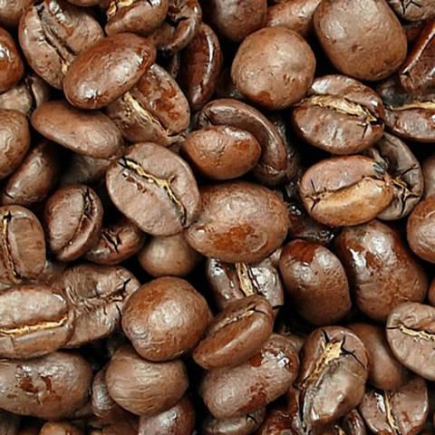 Кава «Арабіка Гватемала»