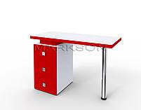 """Маникюрный стол """"Триумф"""", фото 8"""
