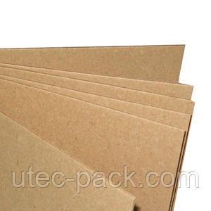 Переплетный картон, порезка по формату А3 (297х420мм)