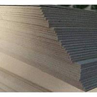 Порезка переплетного картона размер 525х460мм