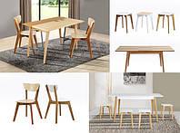 Новинка! Коллекция Лофт от Микс мебель!