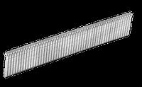 Цвяхи до степлера, 10 мм, 1000 шт, (шт.)