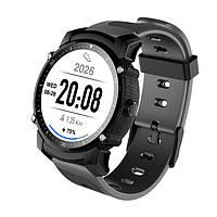 Smart Watch King Wear FS08 (Черный), фото 1