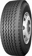 Грузовые шины Long March LM128 (прицепная) 385/65 R22,5 160K Китай