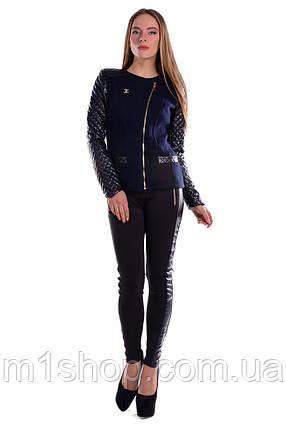 """пальто демисезонное женское Modus Пальто """"Киото 4778"""", фото 2"""