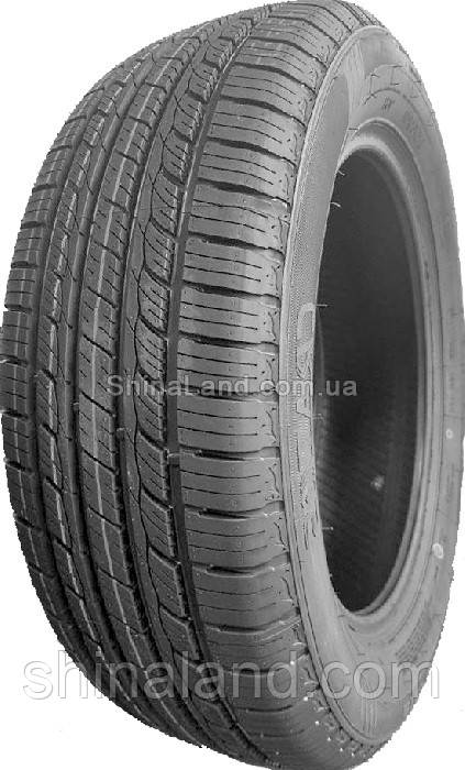 Летние шины Cratos Roadfors H/T 265/70 R16 112H Китай 2018