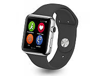 Smart Watch IWO 5
