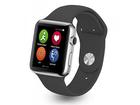 Smart Watch IWO 5, фото 2