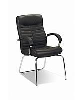 Кресло офисное ОРИОН CF пластик, фото 1