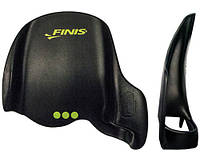 Лопатки для плавания Instinct Sculling Paddle, Finis, M
