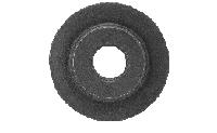 Колесо- різець для труборіза, 18 х 3 мм