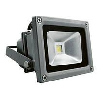 Прожектор светодиодный 30W 12V