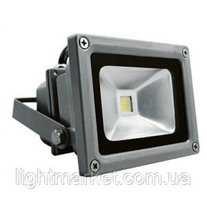 Прожектор светодиодный 30w 12V, фото 2