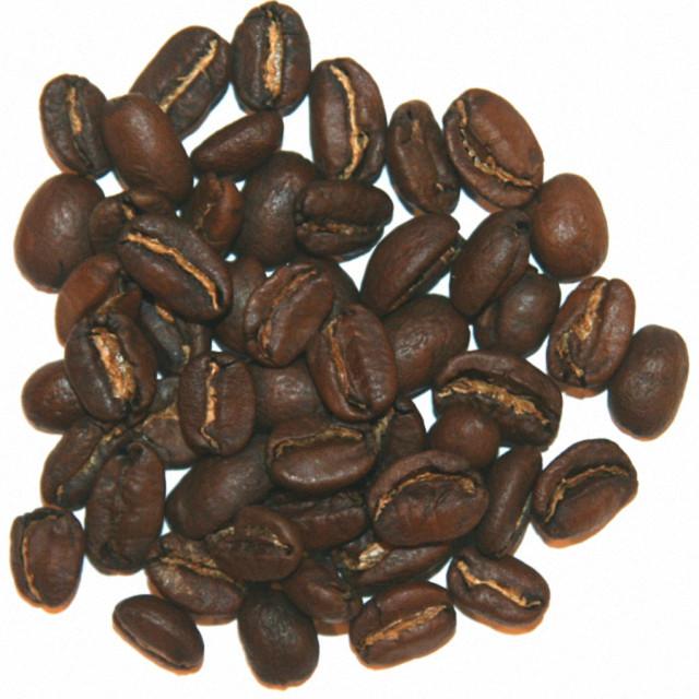 Кава «Арабіка Ефіопія Харар»