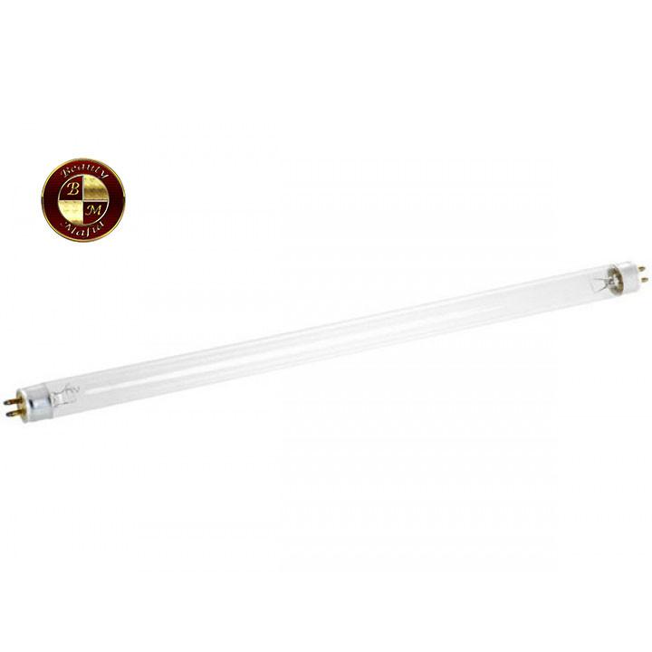 Лампа для ультрафиолетового стерилизотора