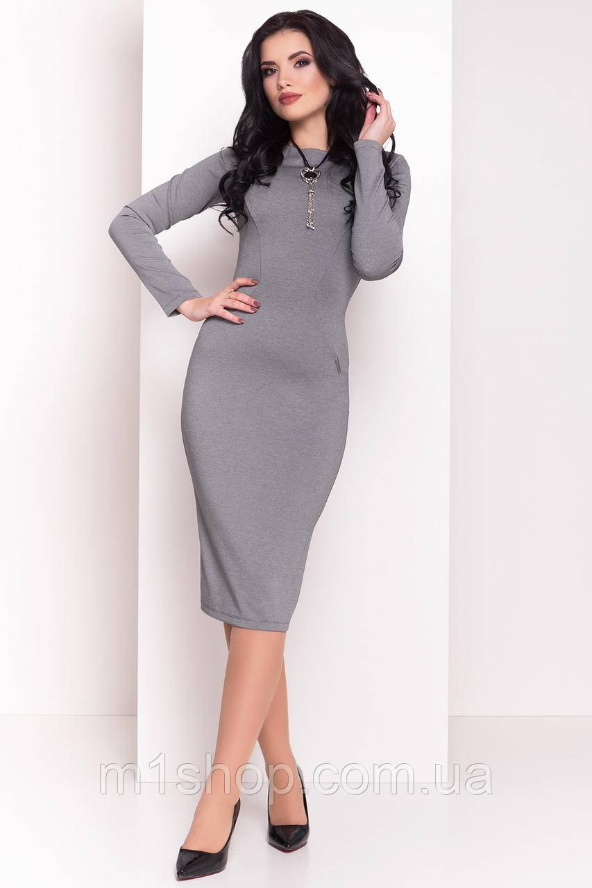 платье Modus Уна 503