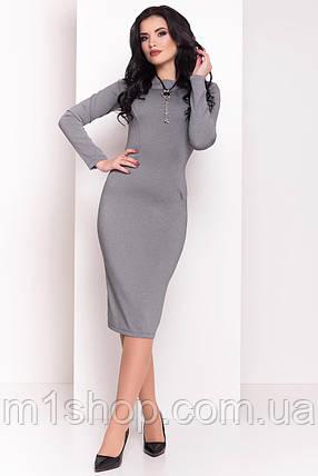 платье Modus Уна 503, фото 2