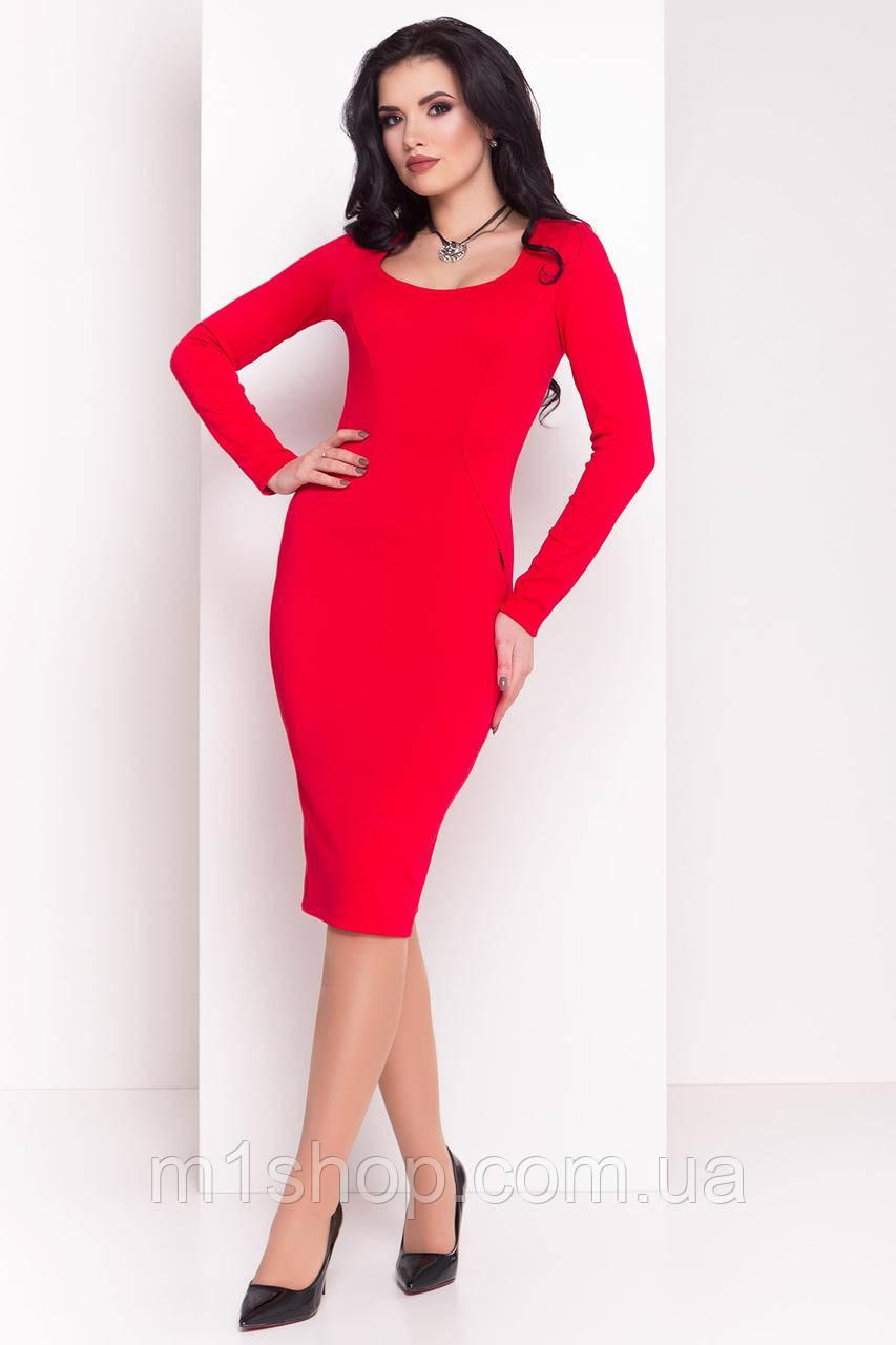 платье Modus Альтера 510