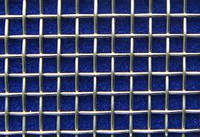Сетка тканая н/ж ГОСТ 3826-82  0,3-0,2 100 см