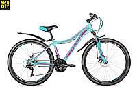 Велосипед женский Avanti Calypso 26'' 2018, фото 1