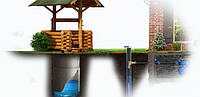 Погружной насос для колодца: какой вид подойдет