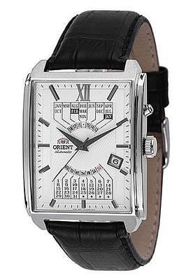 Часы ORIENT FEUAG005WH   ОРИЕНТ   Японские наручные часы   Украина   Одесса 5146c8561ca