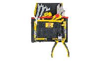 Кишеня для інструментів, 8 перегородок, 79R432 (шт)