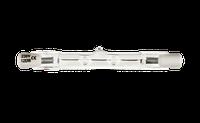 Лампа галогенова для прожектора 150Вт, 94W601 (99150) (шт)