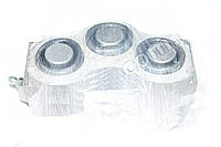 Цилиндр тормозной рабочий Нива 2121, 21213, 21214, 2123 передний левый  (производство АвтоВАЗ г. Тольятти)