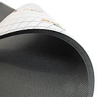 Шумоизоляция Авто ШУМОФФ П8 мм 56х75 см Обесшумка Шумка Шумоізоляція Шумовка Теплоизоляция для Авто