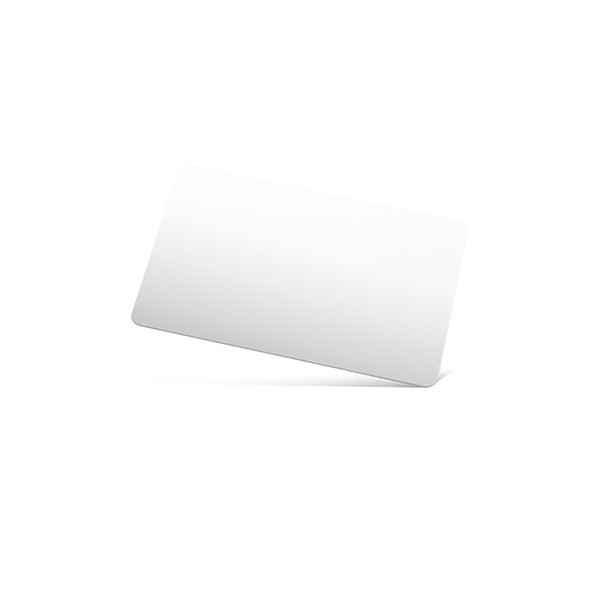 Проксимити карта KT-STD-1