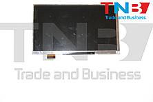 Матриця Digma OPTIMA 7.07 3G TT7007MG
