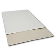 Порізка картону для скрапбукінгу на різні розміри