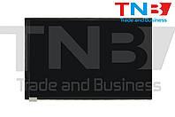 Матрица NOMI C070010 N070ICE-G02 IPS Тип1
