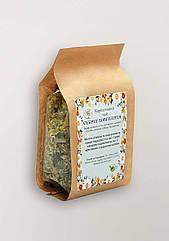 Карпатский чай Секрет Долголетия