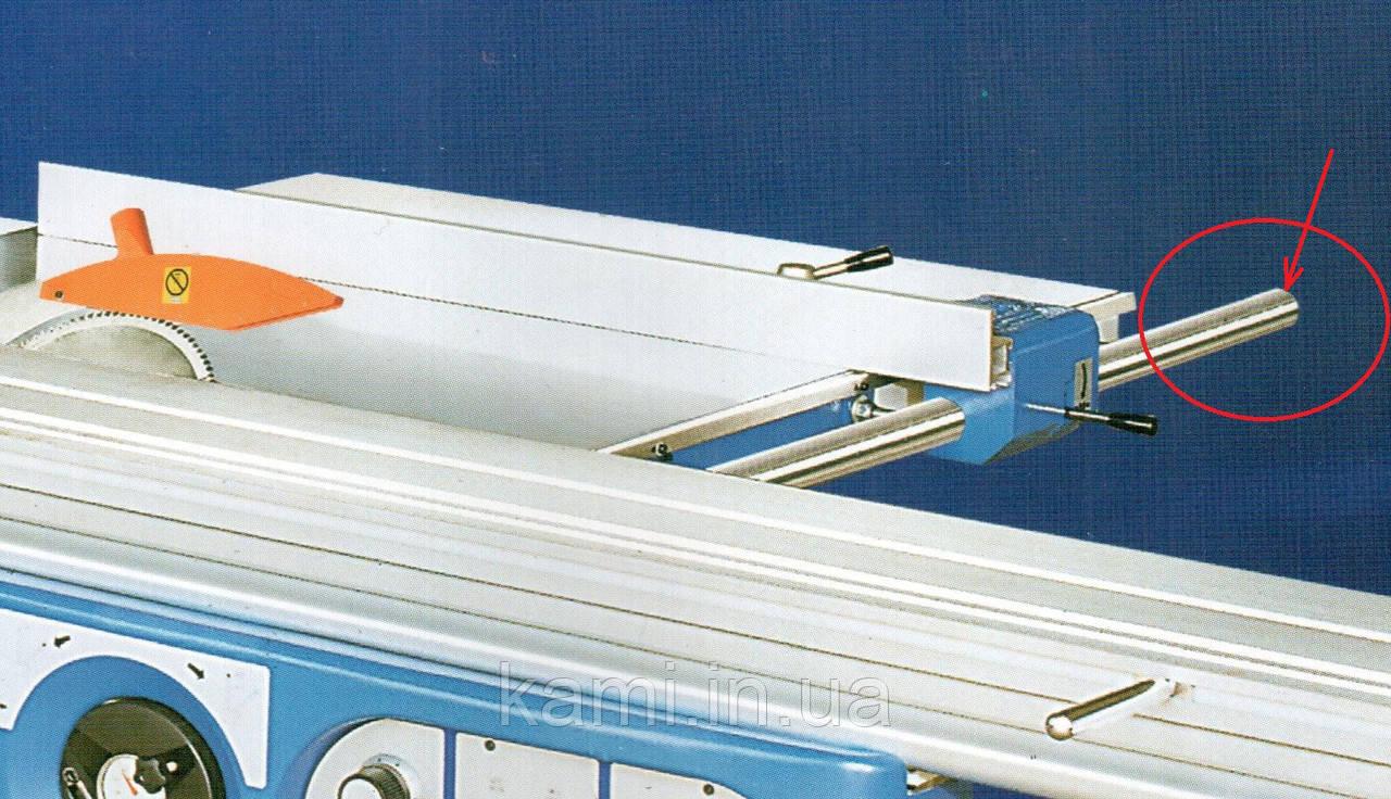 Направляюча для паралельного різу діаметр 45 мм