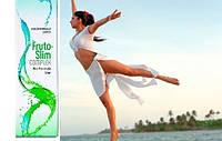 Fruto Slim Complex - Капли для похудения (Фруто Слим)
