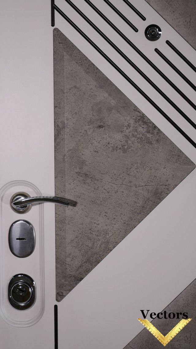 входные двери киев текстура