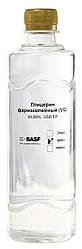 BASF VG/Гліцерин (Німеччина) 500 мл