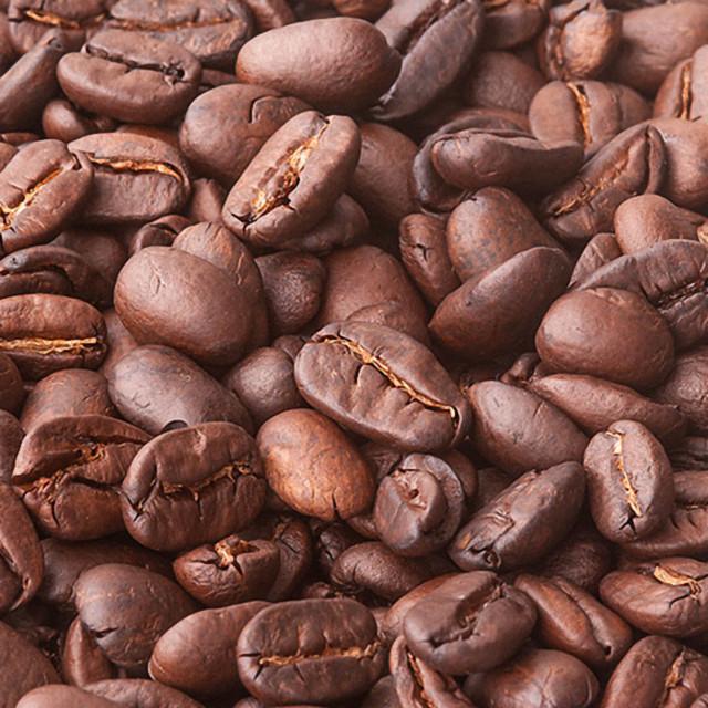Кава «Арабіка Марагоджип Мексика»