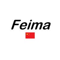 Feima
