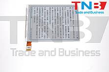 Матрица электронной книги PocketBook 614